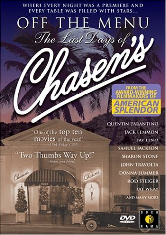 Off_the_Menu-_The_Last_Days_of_Chasen's_DVD_cover
