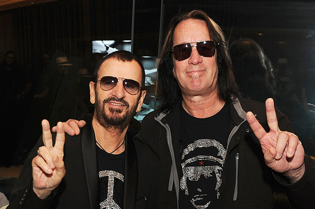 Ringo-Starr-and-Todd-Rundgren