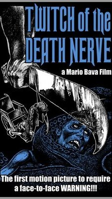 twitch_of_the_death_nerve