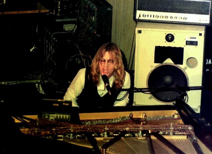 Warren_Zevon 1976