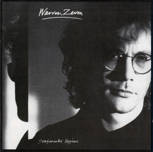 warren_zevon-sentimental_hygiene