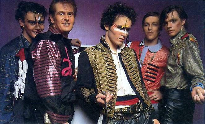 adam-the-ants-best 80's british music