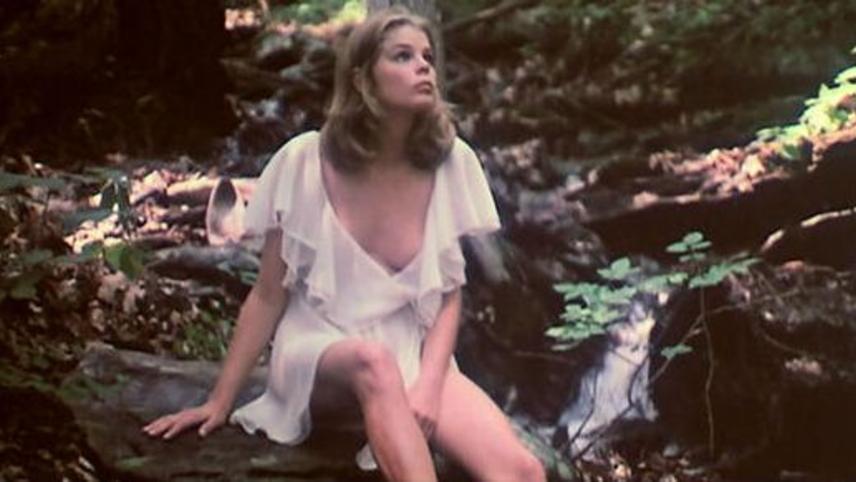 Kristine debell alice adventures in wonderland