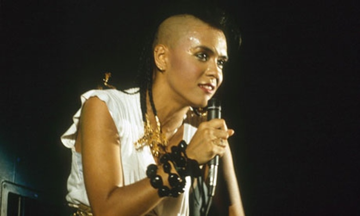 Annabella-Lwin-of-Bow-Wow-Wow