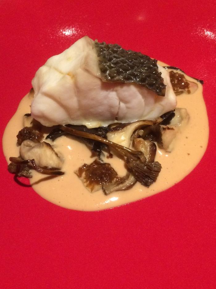 best paris foie gras recipes