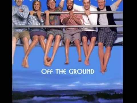 best Paul McCartney music Off The Ground