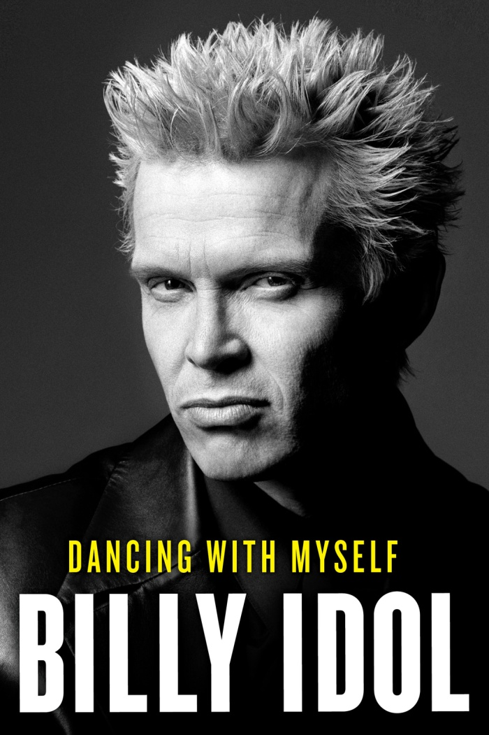 billy_idol_dancing_with_myself_autobiography