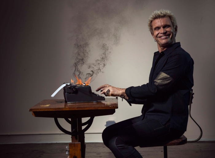 billyidol_typewriter-michaelmuller