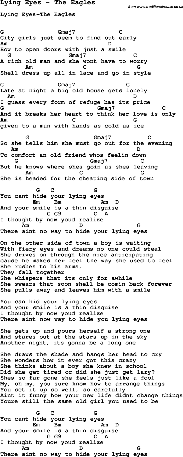 lying_eyes-the_eagles
