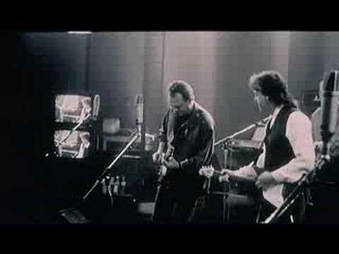 Off The Ground Paul McCartney music
