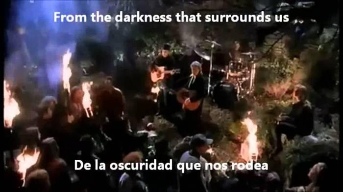 Paul McCartney music videos