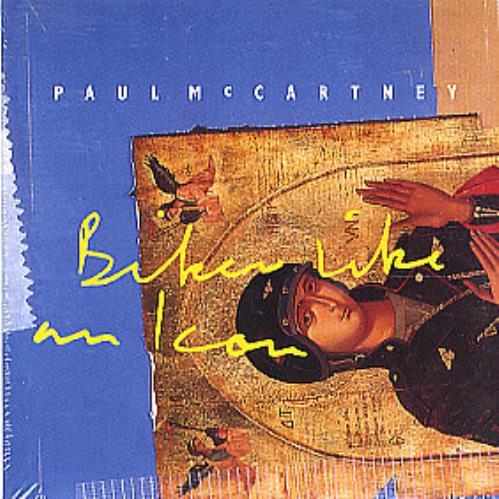 Paul+McCartney+and+Wings+Biker+Like+An+Icon+25119