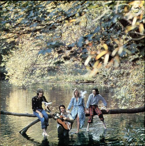 Paul+McCartney+and+Wings+Wild+Life+509155