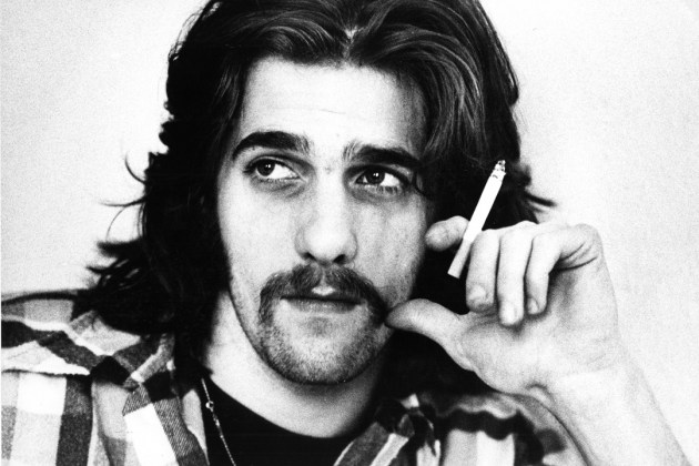 RIP Glenn Frey Eagles