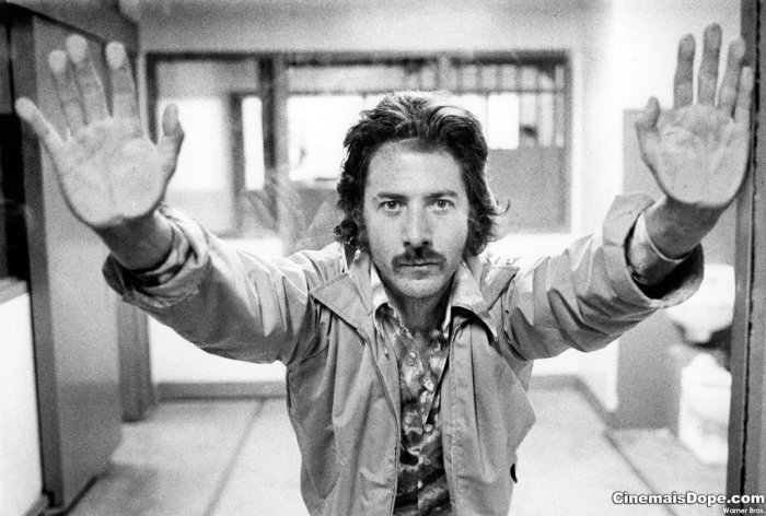 straight-time-Dustin-Hoffman-Wallpaper