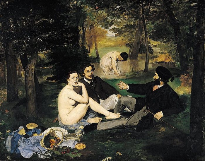 the-luncheon-on-the-grass
