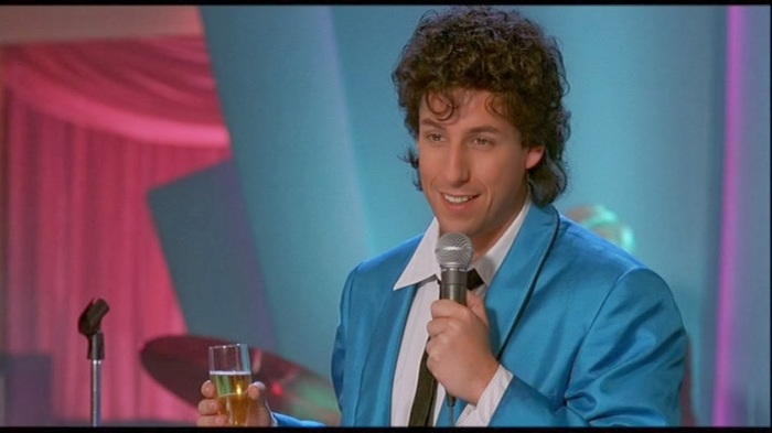 The-Wedding-Singer-Adam Sandler