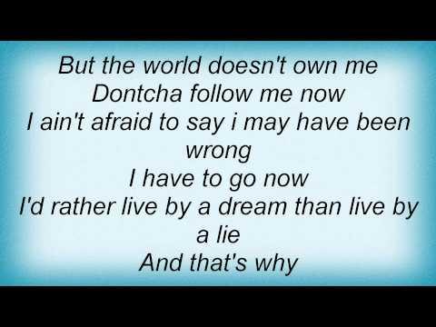 Todd Rundgren Fair Warning lyrics