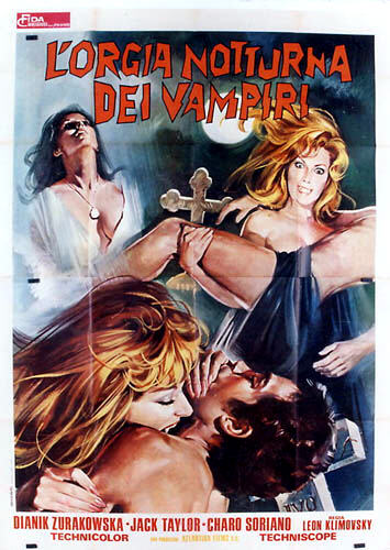 vampire orgy teen kasia sex videos