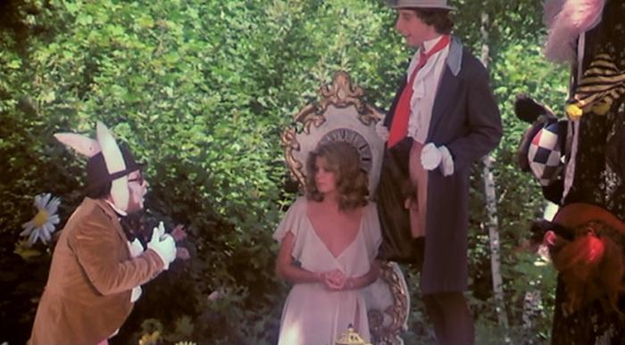 xxx-rated movie alice-in-wonderland