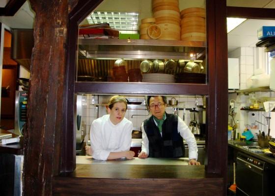 YamTcha-Restaurant-Chef-Grattard