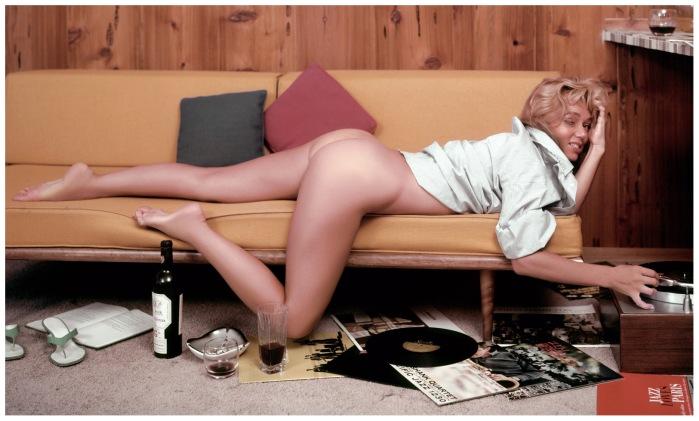 yvette-vickers-miss-july-1959
