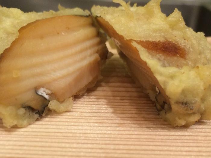 abalone recipes