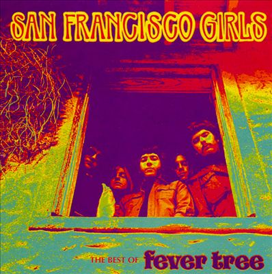best 60's psychedlic songs fever tree