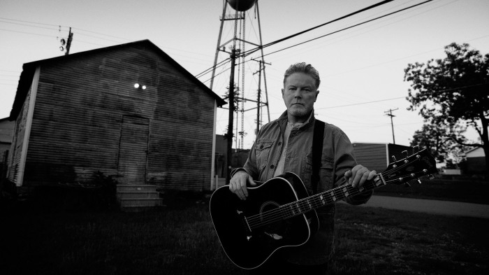 Cass County Don Henley