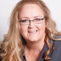 Deborah Wolff