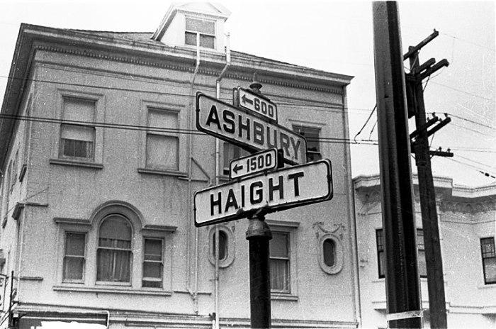 HaightAshburyStSign