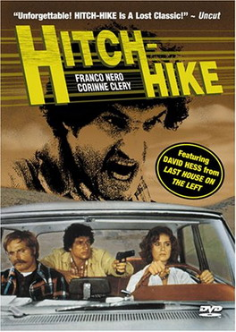 Hitch-Hike_(film)