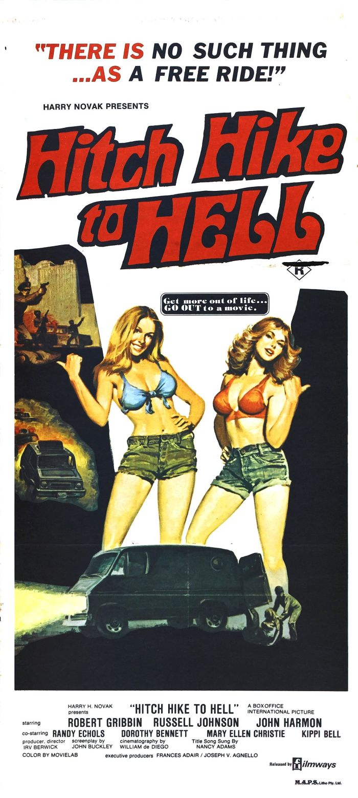 hitch_hike_to_hell_sexploitation