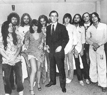 Linda-Ronsdtadt-and-David-Lindley-Don-Henley-Don-Felder-Linda-Ronstadt-Glenn-Frey-Jerry-Brown-Randy-Meisner-Jackson-Brown