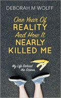 One Year Of Reality TV book