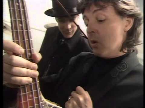 Paul McCartney's best albums
