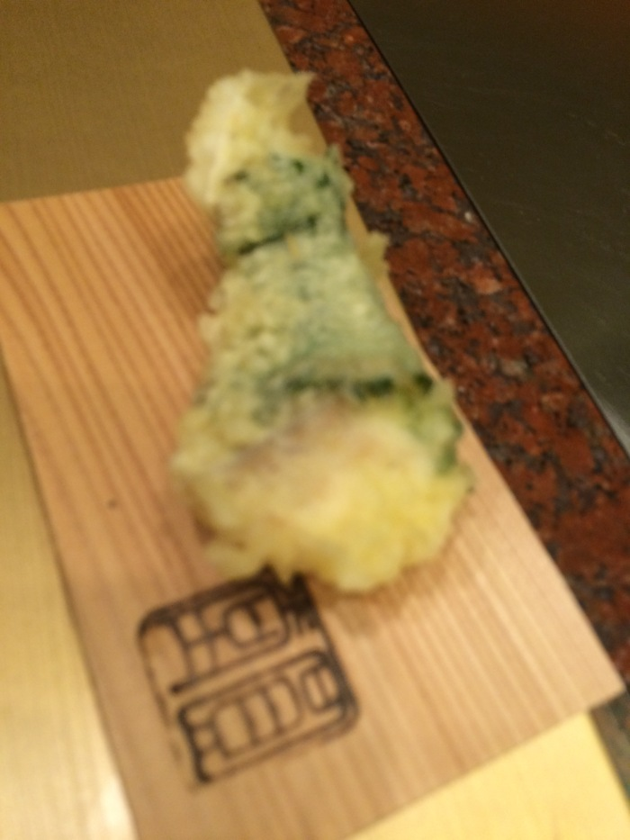 tempura endo recipes bevelry hills review