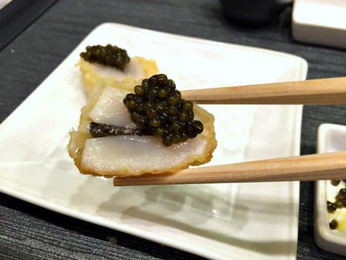 tempura-scallop
