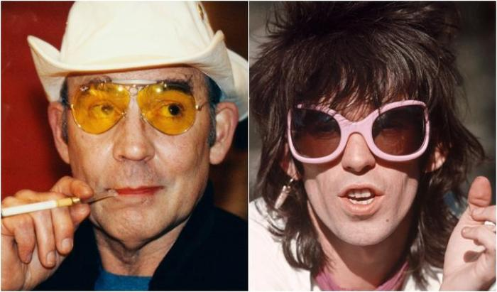 this-conversation-between-hunter-s-thompson-and-keith-richard-is-fantastically-bonkers_1