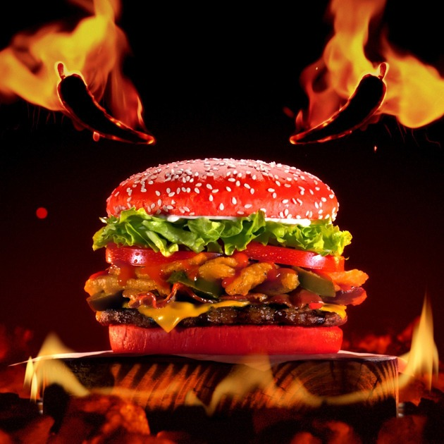 Angriest_Whopper Burger King