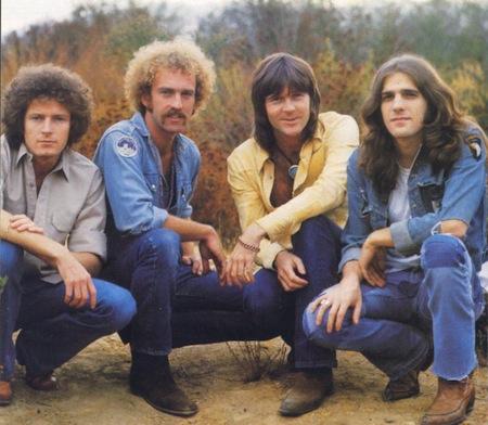 eagles-1974