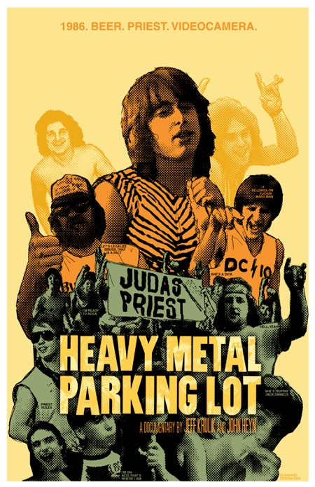 Heavy_Metal_Parking_Lot_movie_poster