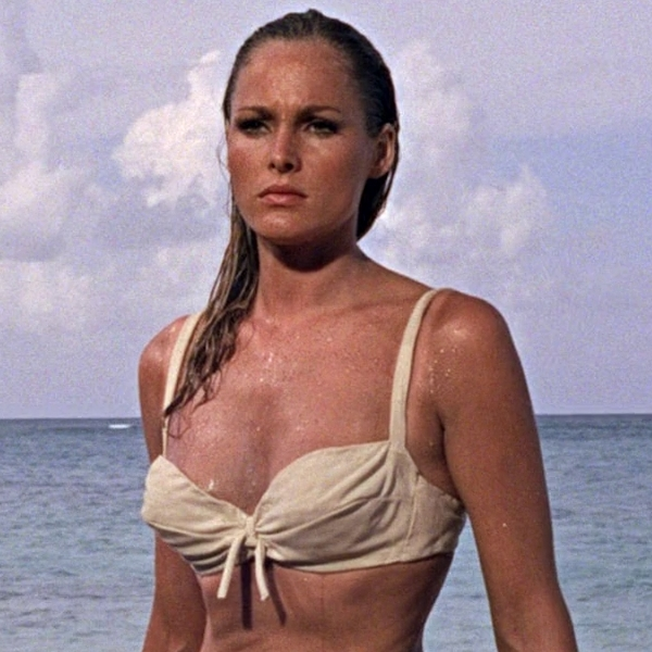Honey_Ryder_(Ursula_Andress)_-_Profile