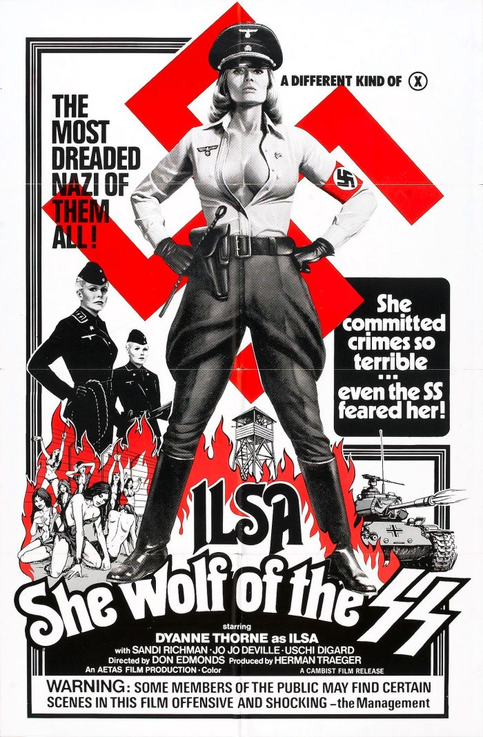 Ilsa_she_wolf_of_ss_poster