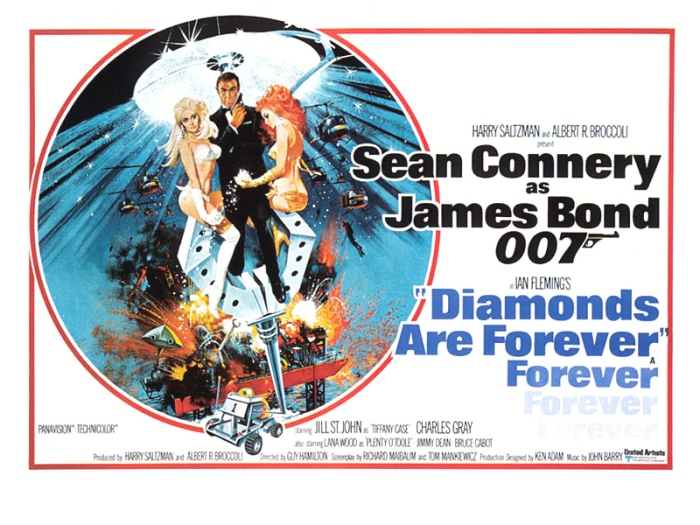 james-bond-diamonds-are-forever