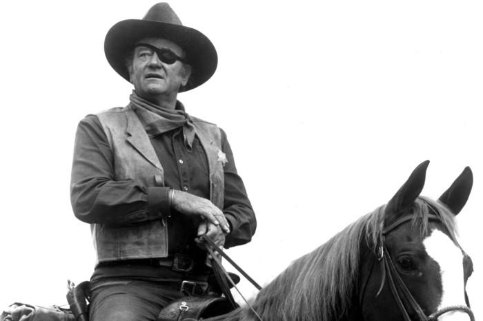 John-Wayne-True-Grit