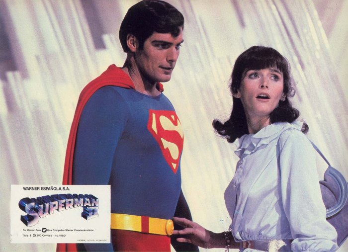 margot-kidder-superman