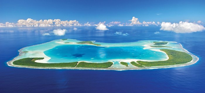 Marlon-Brandos-South-Sea-Island-Paradise-Resort