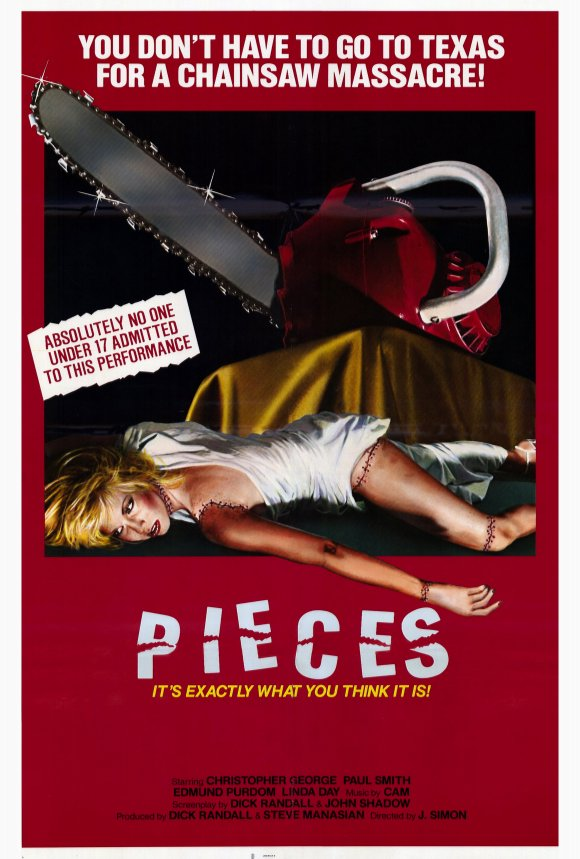 pieces-movie-poster-1981