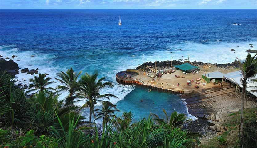 pitcairn-island-south-pacific-british-overseas-england-united-kingdom